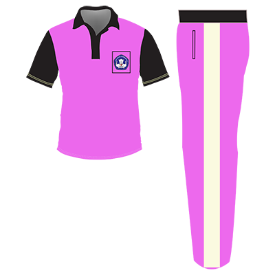 seragam-olahraga-kk-13