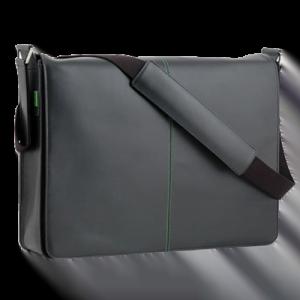 tas-laptop-kk-06