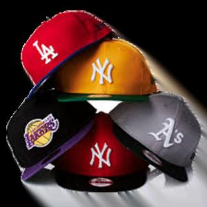 topi-baseball-kk-01