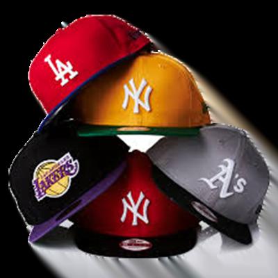 topi baseball bandung kk-01