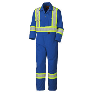 wearpack-safety-kk-01
