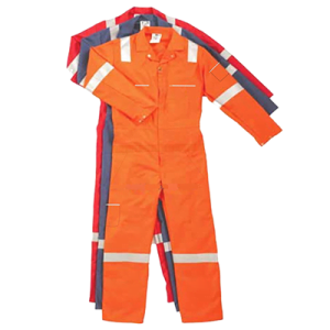 wearpack-safety-kk-02