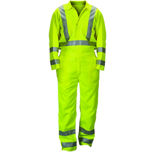 wearpack-safety-kk-04