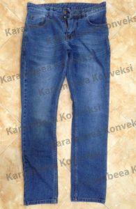 celana jeans tambang pt bbap
