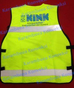 rompi safety k3 itb bandung-2