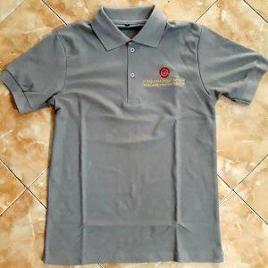 polo shirt pt baja manunggal perkasa