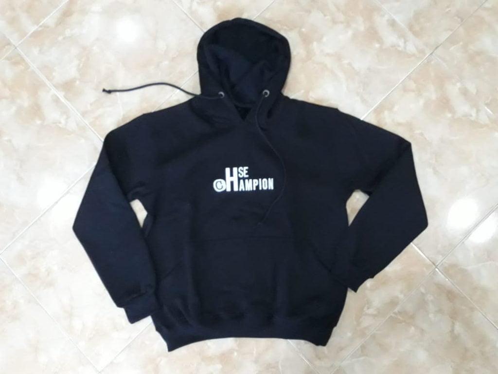 jaket hoodie jumper