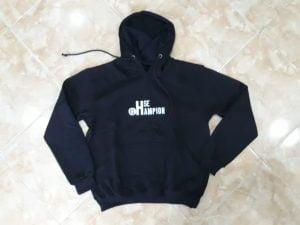 hoodie jumper pt bimatekno karyatama-konsultan