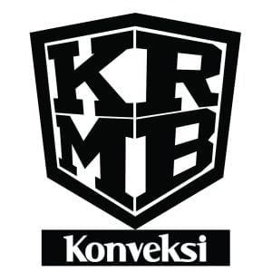 karambeea konveksi logo