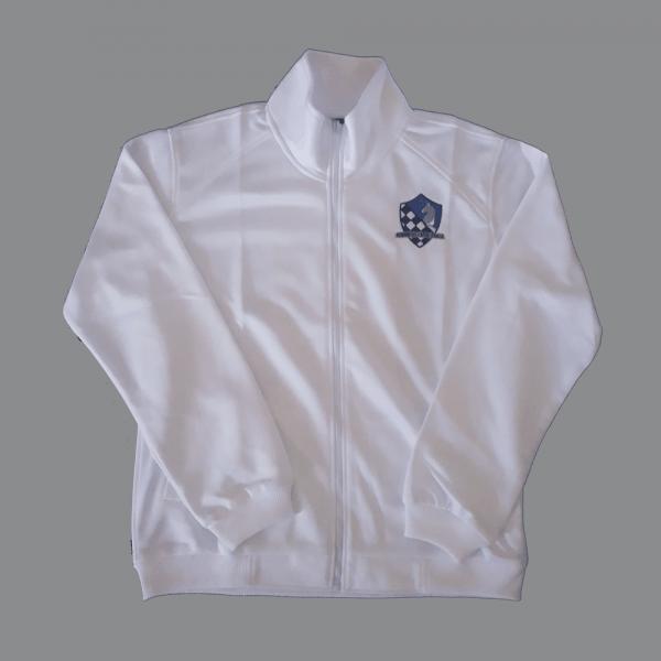 jaket olahraga ithaca