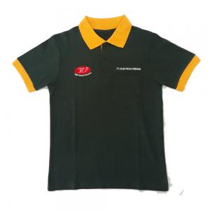 polo shirt aep