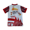 polo shirt printing pon papua 2021 b